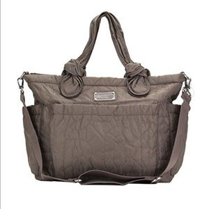 Marc by Marc Jacobs Pretty Nylon Eliz-a-Baby Tote